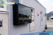 outdoor_tv_nestle_waters_005.jpg