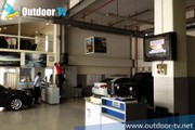 ip65tv_arkas_opel_car_services_001.jpg