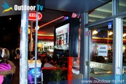 dis_ortam_tv_cafe3_003.jpg