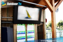 tv_kabini_cesme_beach_club_002.jpg